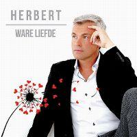 Cover Herbert [BE] - Ware liefde